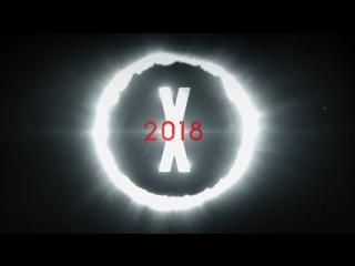 Официальный трейлер 11-го сезона сериала Секретные материалы | The X-Files