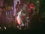 Boney M. in Dublin, Ireland 1978