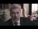 Павел Грудинин - президент, которого ждет Россия!