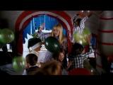 Четыре Рождества _ 2008 _ Blu-ray _ Лицензия