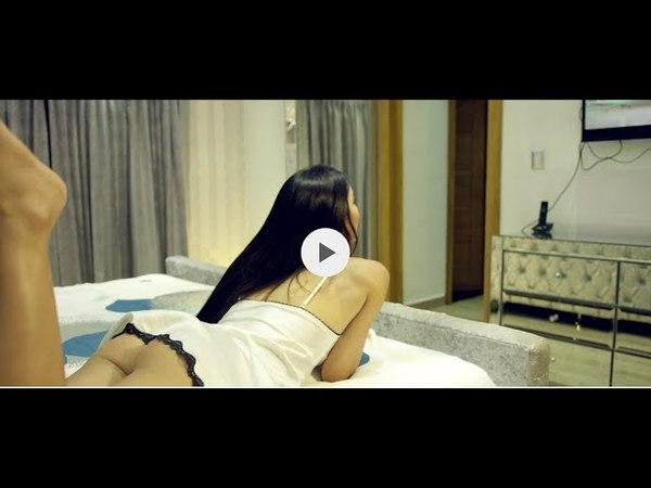 Toxic Crow - LA MALA (Video Oficial 5k Ultra HD By JC Restituyo)