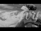 〖REC〗Heavy | SNK | AOT | RIREN/ERERI |