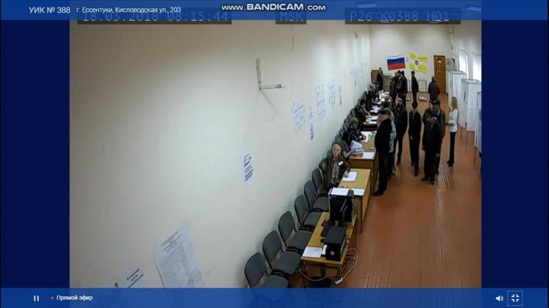 Bandicam 2018-03-18 08-11-16-994