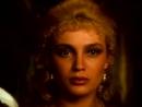 Графиня де Монсоро 25 серия Россия, 1997