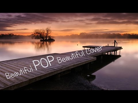 아름답고 듣기좋은 노래(팝송)모음-Beautiful Pop (Helmut Lotti)