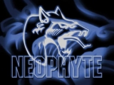 Neophyte - I will have that power