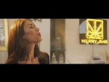 Juicy J - Aint Nothing ft. Wiz Khalifa, Ty Dolla $ign 1080p vk.comnewvkclips
