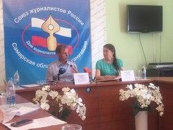 Самарская ГИБДД за июль выявила 3905 нарушений со стороны водителей ав