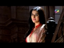 Pooja Takes Revenge From The Family _ Piya Albela _ Zee Tv