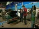 Махинаторы- Порше 911 Тарга .mp4