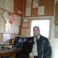 Misha Martynov