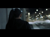 Smash Into Pieces - Let Me Be Your Superhero (Alternative Rock)