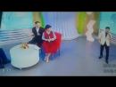 Жетісу телеарнасы