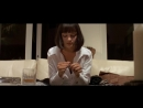 Girl,Youll Be a Woman Soon (OST Криминальное Чтиво (Pulp Fiction)