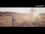 Dankann Antillas feat. Laurell - When You Love Someone (Official Music Video)