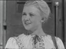 Девушка с характером 1939
