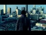 Justin Timberlake feat. Esmee Denters - Love Dealer