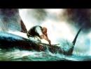 Старик и море (Эрнест Хемингуэй) (1999) Александр Петров (мультфильм)