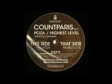 Countparis _ Poza (Original Mix)