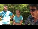 """Тверские гости - июль 2017 - Клуб """"Реликт""""- отдых в Геленджике"""