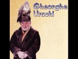 Gheorghe Urschi (colec