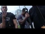 Popek Monster feat Chronik - Rydah for Life (OFFICIAL VIDEO)