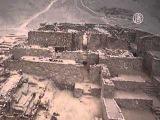 5000-летнюю пирамиду сравняли с землёй (новости)