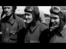 ЖУРАВЛИ . песни военных лет, видеоклип