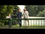 Два мгновения любви (2013) Русский кино фильм, Мелодрама, Смотреть онлайн