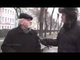 Вся правда о российской армии (Осторожно, маты!)
