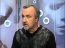 Сергей Ковалёв - Скелет в шкафу