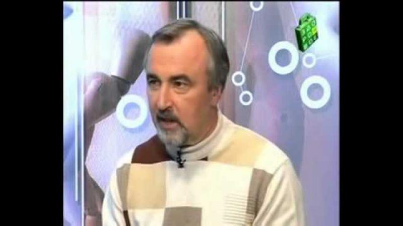 Линия времени Ковалев.avi