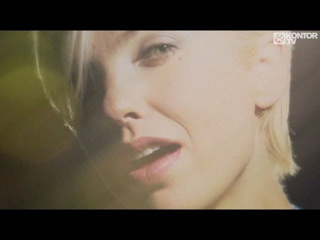 Kaskade feat. Mindy Gledhill - Eyes (Official Video HD)