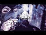 Maniac Beatz - Banger Trap Beat  808 Mafia  Lex Luger  Type Beat 2015