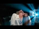 Nine 12 weeks Music Video HD - (Bryan Ferry - Slave To Love)