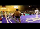 Roeung Sophorn​ Fight In Franch 06 June 2015
