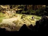 Сокровища Трои  | Полный фильм приключения