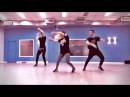 Beyonce - Haunted | Dance | BeStreet