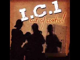 I.C.1- Skinhead Legend's