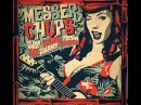 Messer Chups - Surf Riders From The Swamp Lagoon (Full Album)
