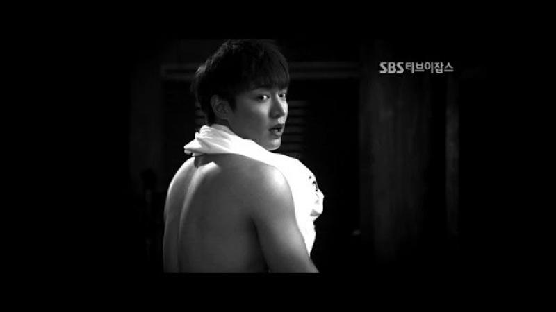 [The Heirs] Do you like Kim-tan's fashion? Lee Min-ho fashion