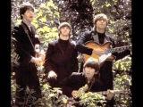 Stars on 45.Beatles попурри.Право ззаписи-Spinnin' Records Blanco y Negro (Base79) INgrooves.