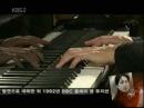 Freddy Kempf Liszt Consolation no 3 Лист Утешение №3