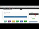 Онлайн сервисы и приложения: Проверка порта
