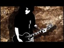NAPALM DEATH - Time Waits For No Slave (OFFICIAL VIDEO)