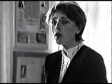 ЖАННА АГУЗАРОВА - Яхонты (1985)