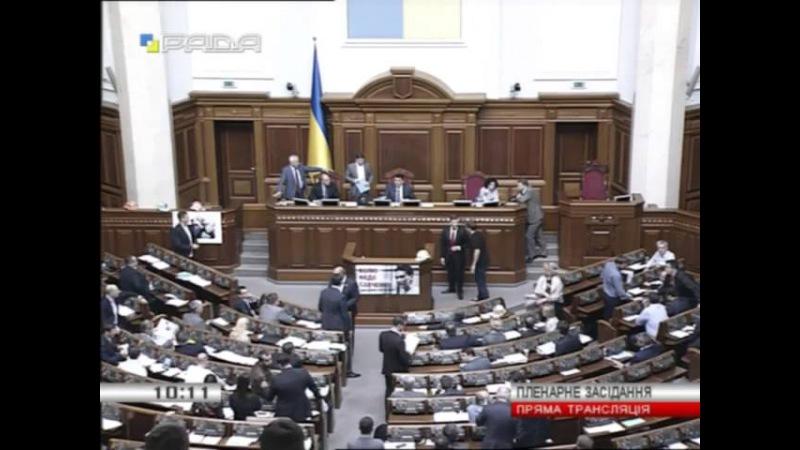 Задержанного на Донбассе российского майора Старкова, возможно, обменяют, - адвокат - Цензор.НЕТ 4077