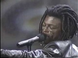 Seal Crazy Live TV 1991