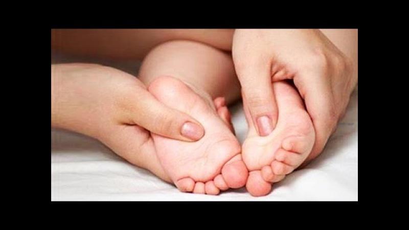 Детский массаж для детей 1 3 месяцев Обучения массажу и развивающей гимнастике д смотреть онлайн без регистрации