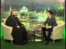 Беседы с батюшкой Святой равноапостольный великий князь Владимир Эфир от 26 июл